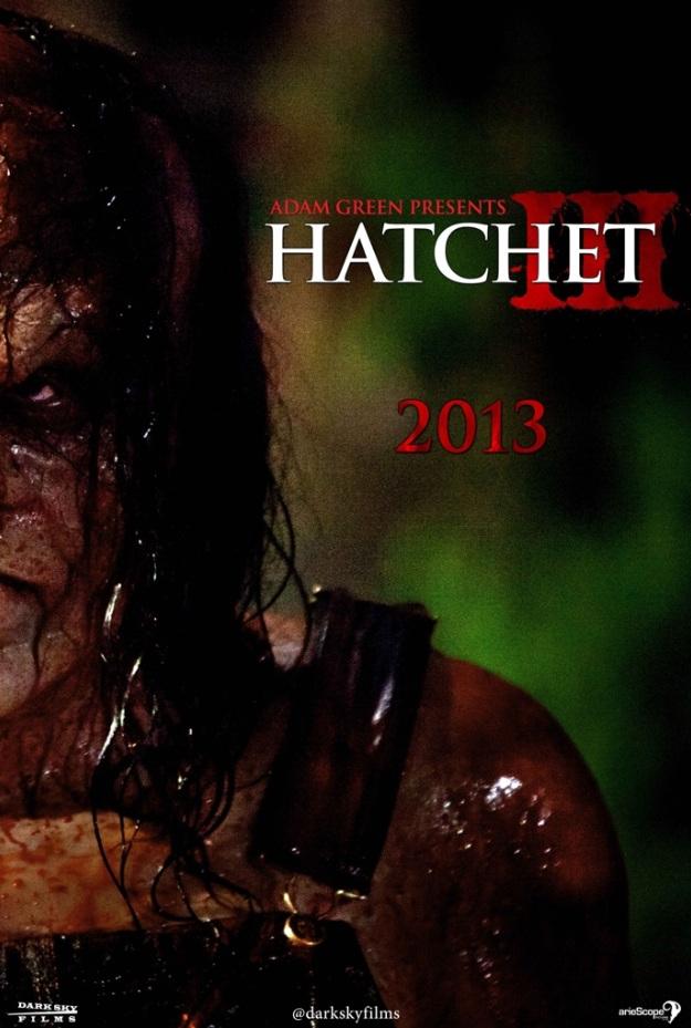 Hatchet-3-poster