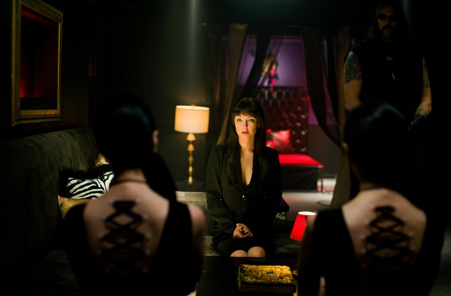 American-Mary-2012-Movie-Image-2