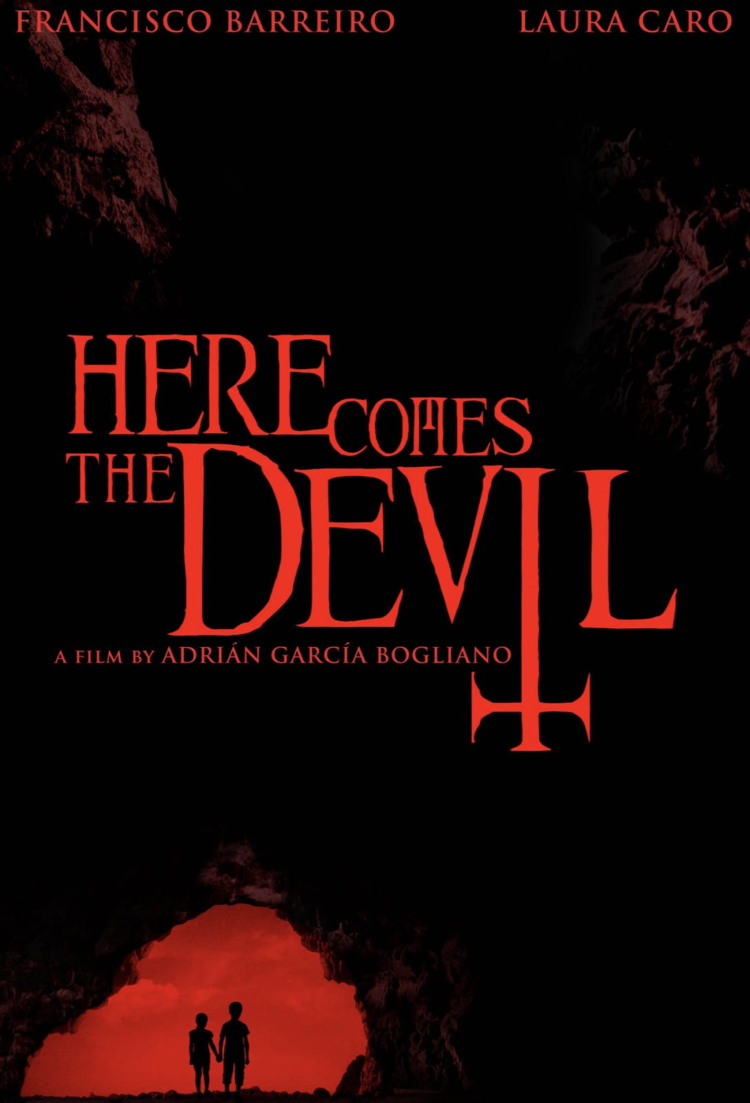 Here-Comes-The-Devil-Poster-1