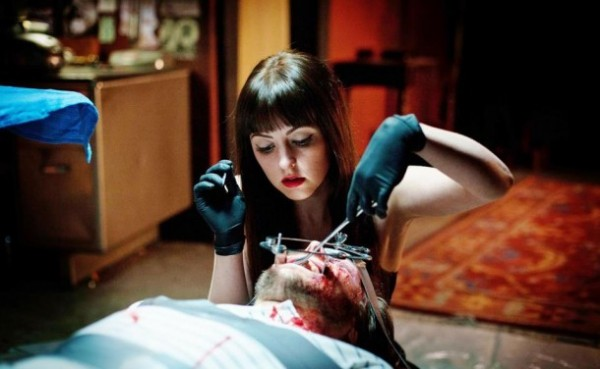 Katharine-Isabelle-in-American-Mary-2012-Movie-Image-600x369