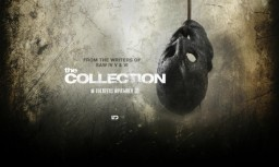 'The Collection' (2012) Trailer