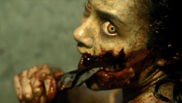 134135_The.Evil.Dead.2013..Red.Band.Trailer..IGN.Video_principal