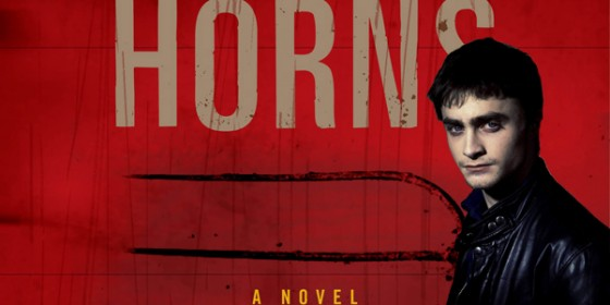 horns-daniel-radcliffe-wide-560x280