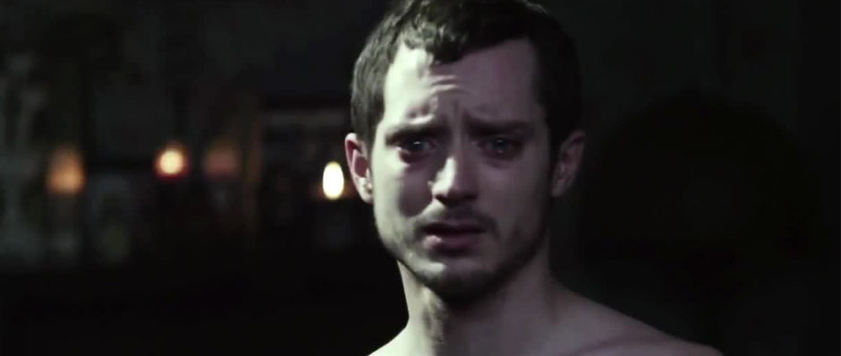 Elijah-Wood-in-Maniac-2012-Movie-Image
