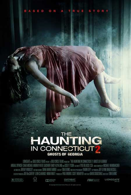 haunting_in_connecticut_two_ghosts_of_georgia-2013-movie-poster