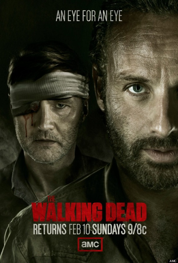 o-THE-WALKING-DEAD-MIDSEASON-570