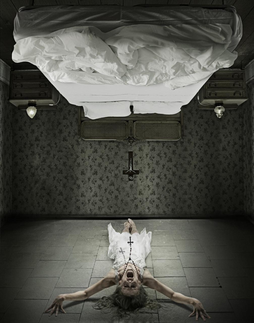 The-Last-Exorcism-2-Image
