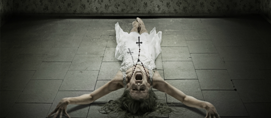 The-Last-Exorcism-Part-2-Detail-880x385