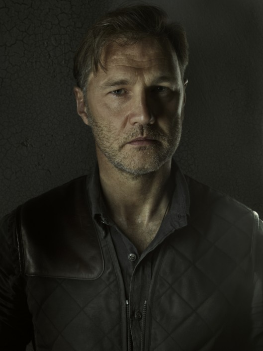 the-walking-dead-season-3-characters-the-governor-529x706