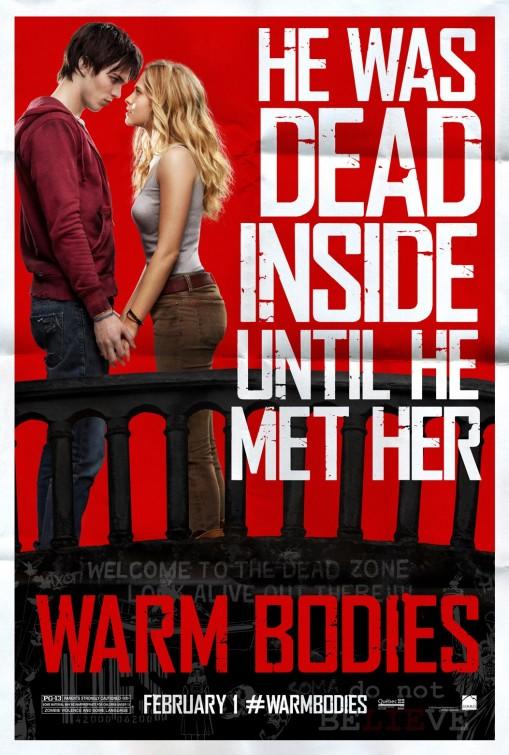 Warm-Bodies-Poster-5