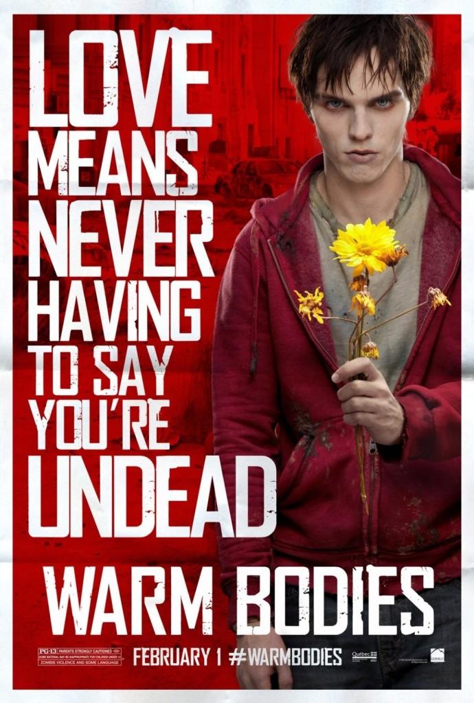 warm-bodies-poster07
