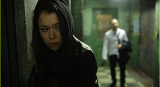 bbc-orphan-black-first-look-photos-jj-exclusive-02-640x350