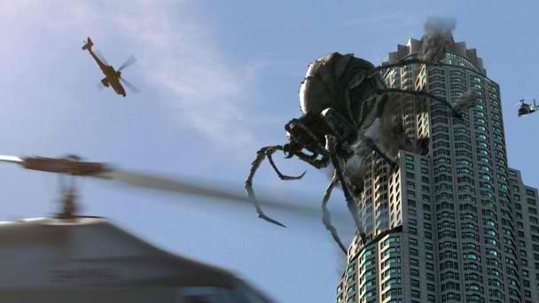 mega_spider.608x342