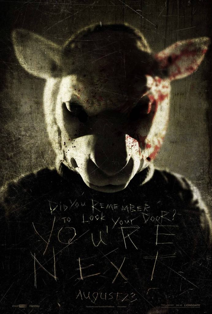 you-re-next-poster02