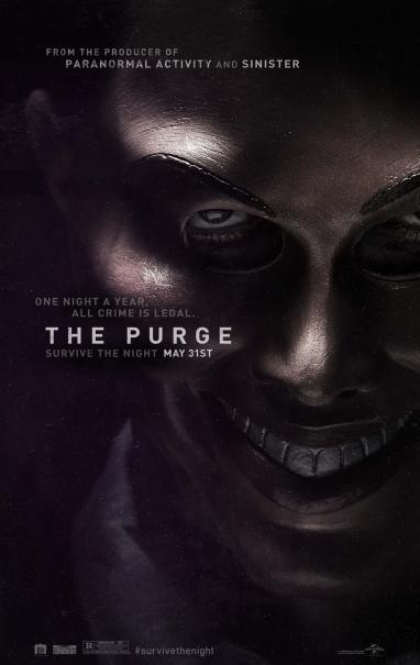 The_Purge_9