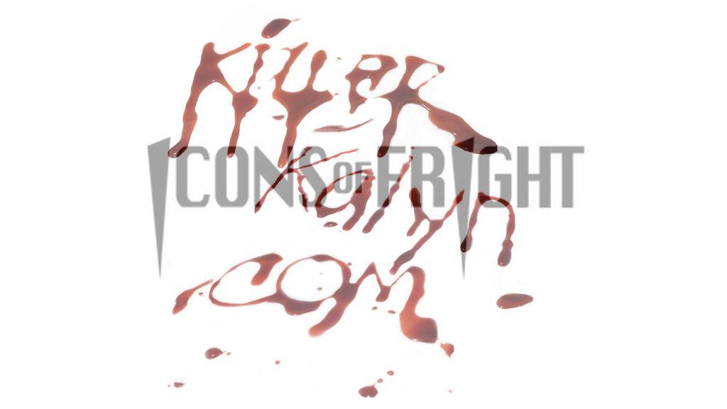 KKIconsFright