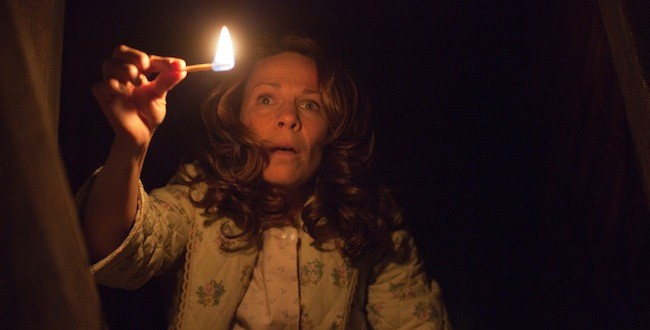 the-conjuring-lili-taylor-650x330