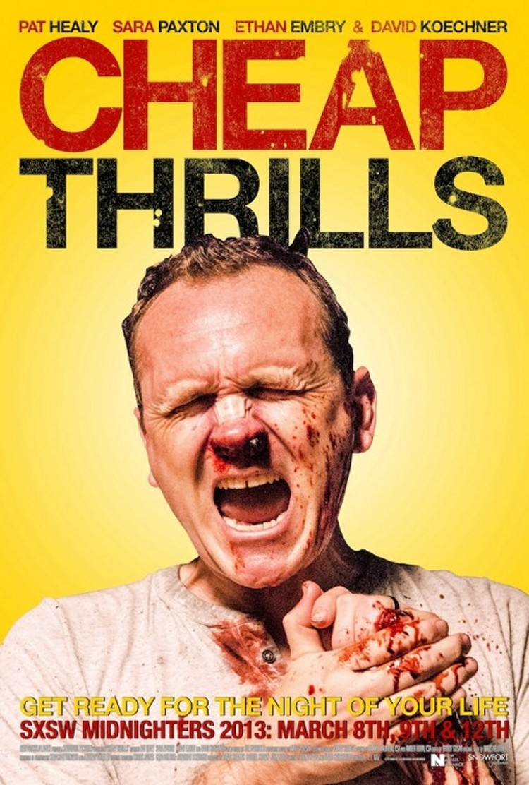 cheap-thrills-poster-2013-pat-healy