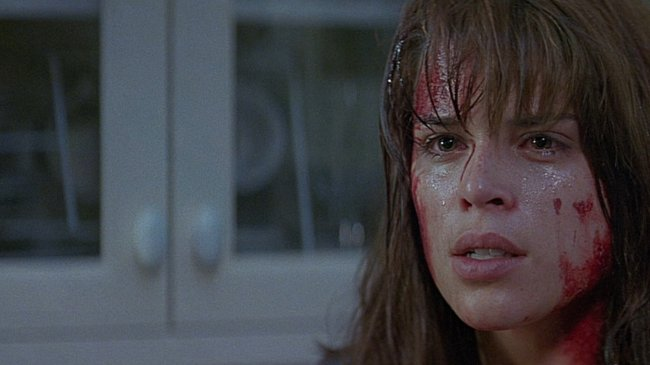 sidney-prescott-scream-1996-_132779-fli_1366465078