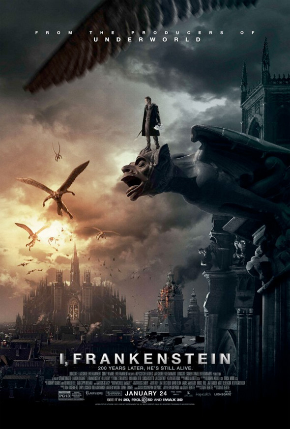 ifrankenstein-theatricalposter-full