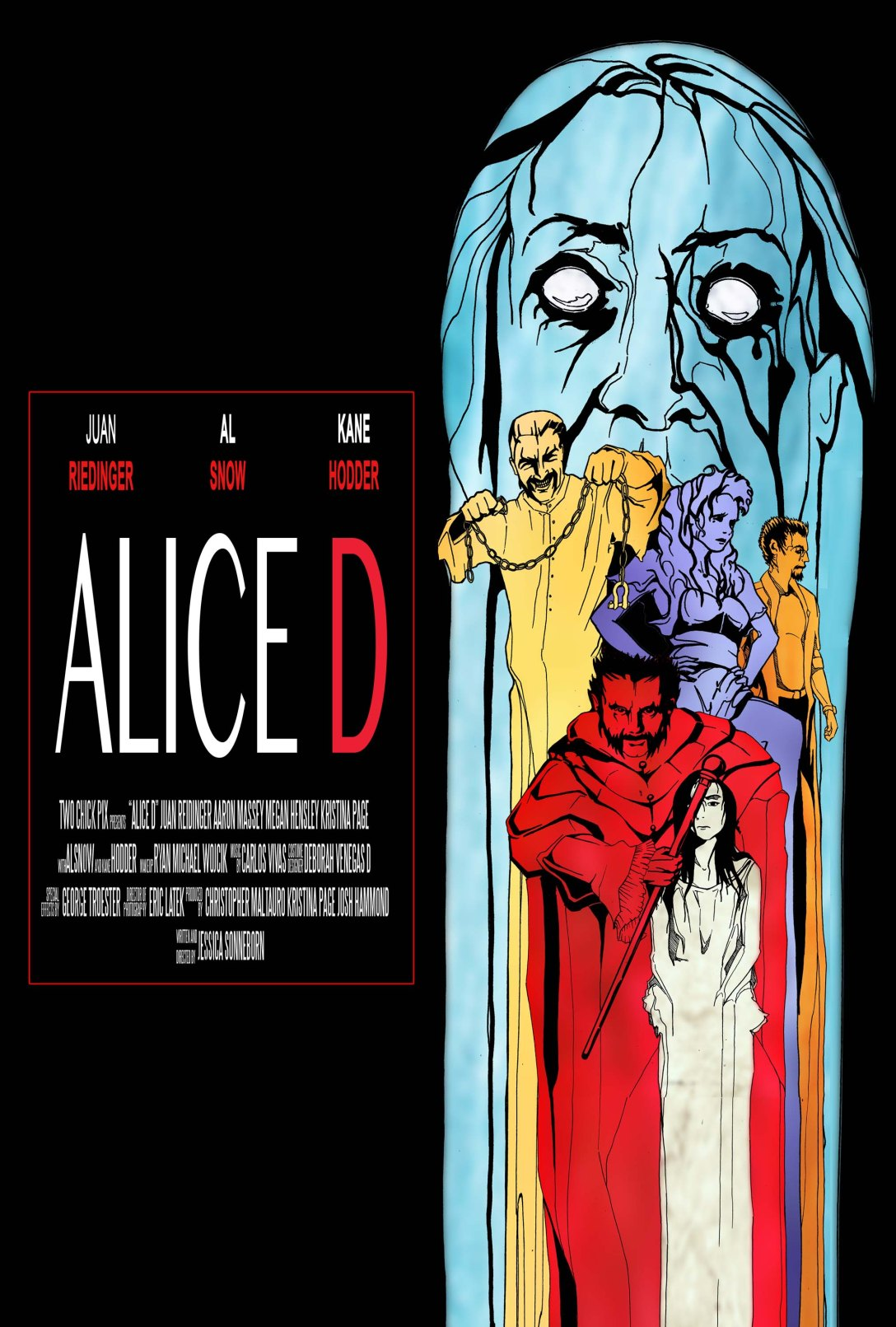 MM-Alice-D-final