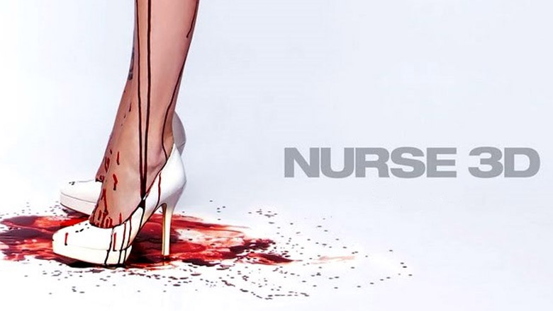 nurse3d1