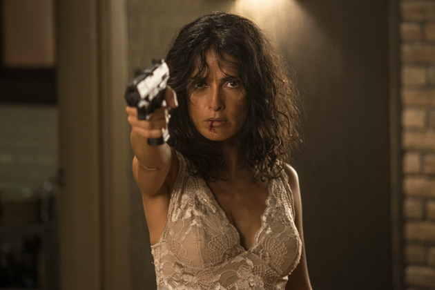 salma-hayek-everly-first-look-photo