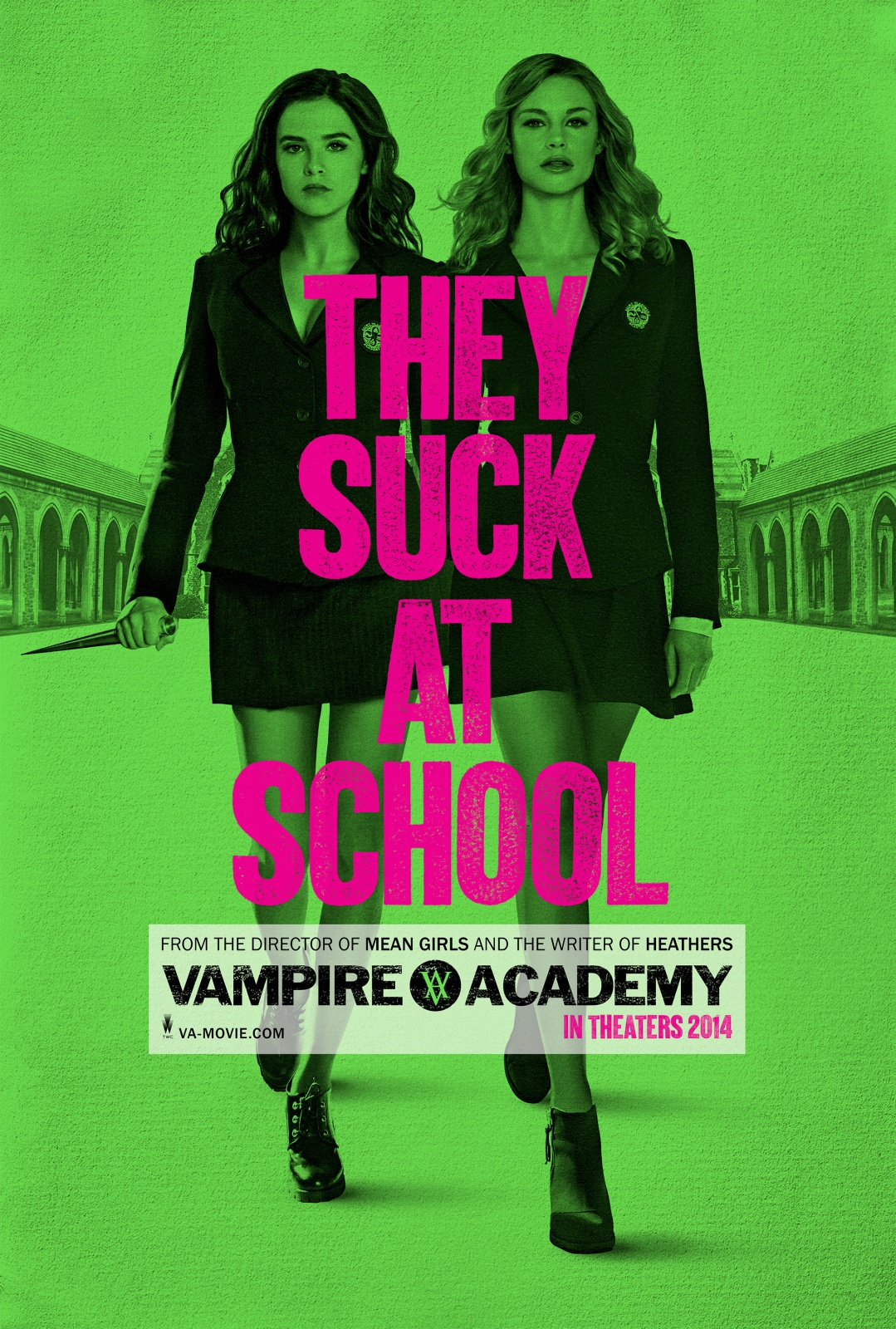 Vampire-Academy-2014-Movie-Poster