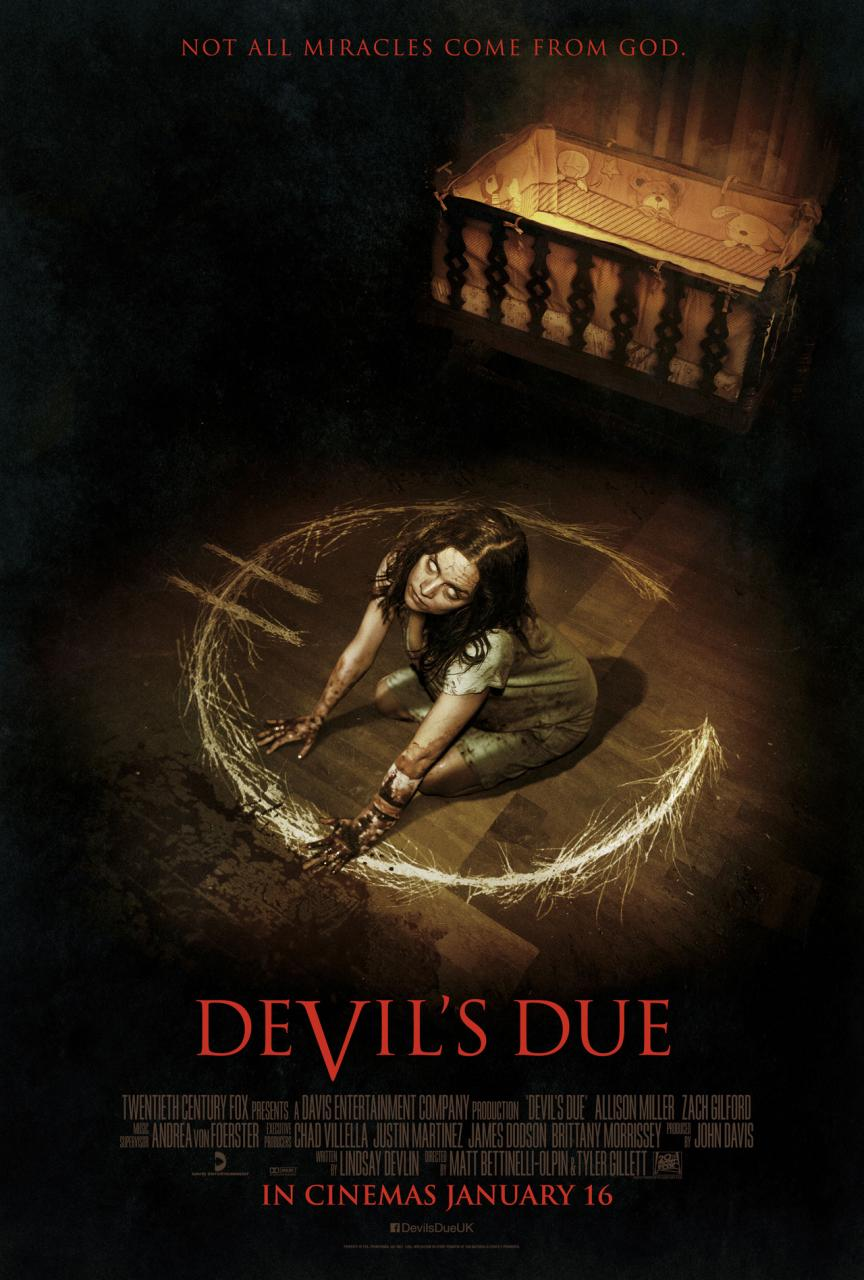 hr_Devils_Due_7