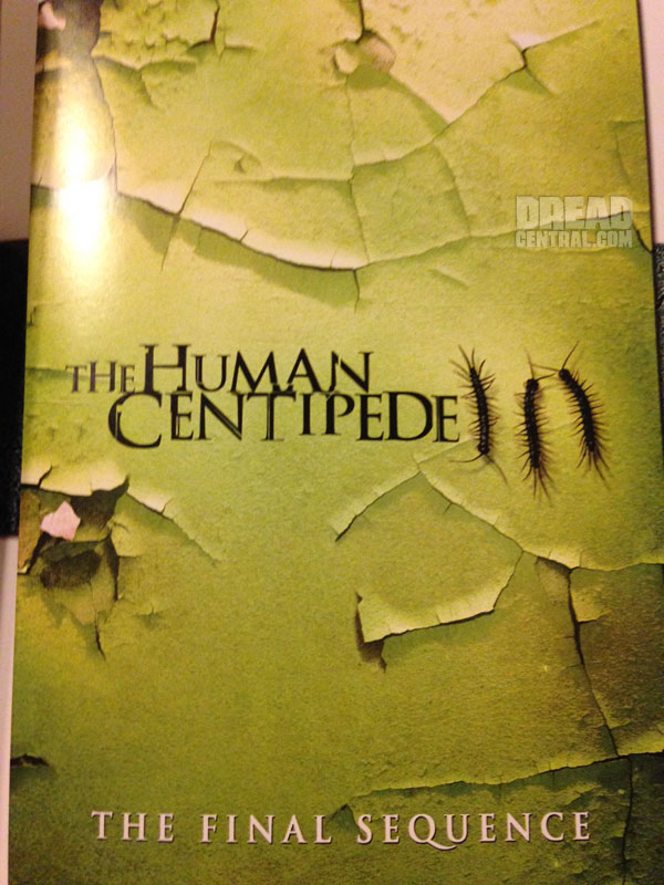 The-Human-Centipede-3-2014-Movie-Poster