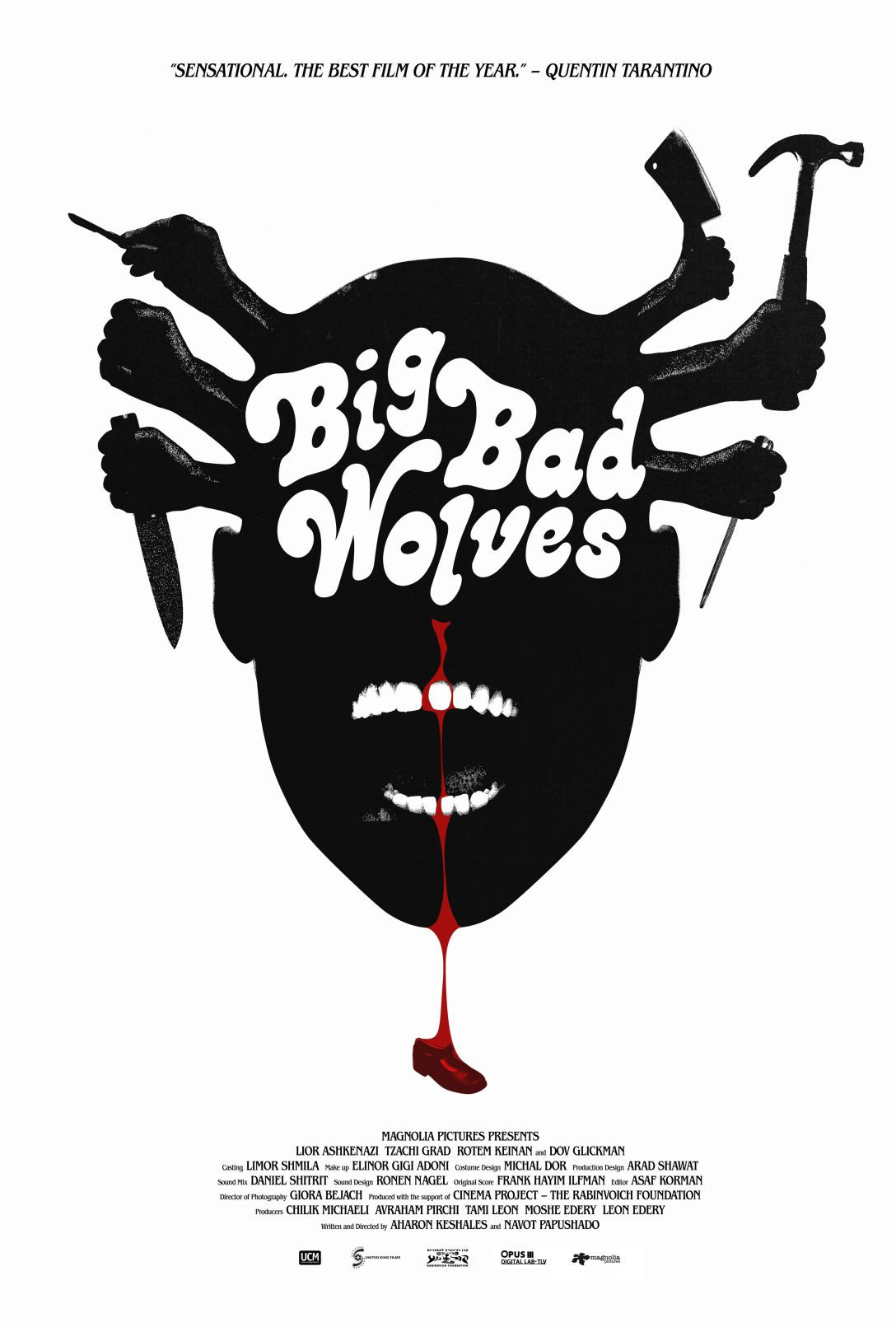 Big-Bad-Wolves-Mondo