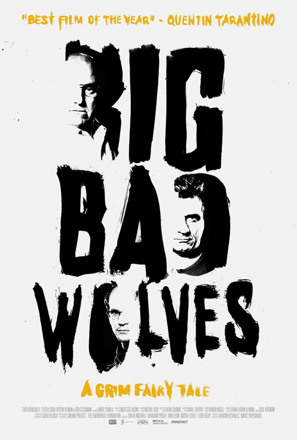 big-bad-wolves-poster-2