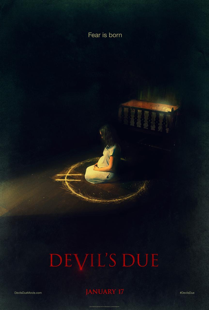 hr_Devils_Due_5