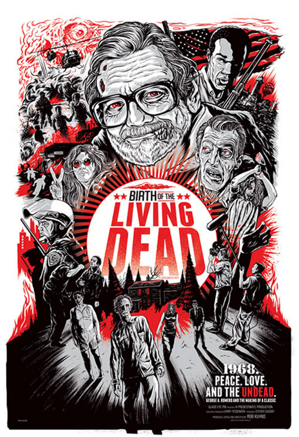 birth-of-the-living-dead-poster