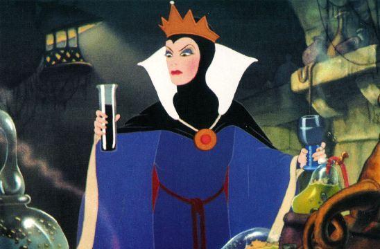 evil_queen2
