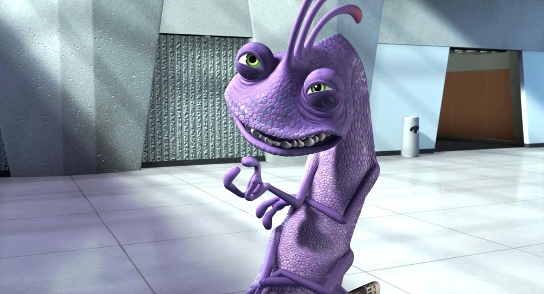 Randall-Boggs-Monster-s-Inc-disney-villains-1038350_600_330