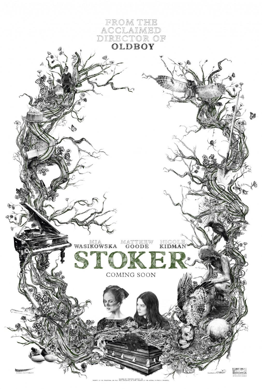 stoker_xlrg