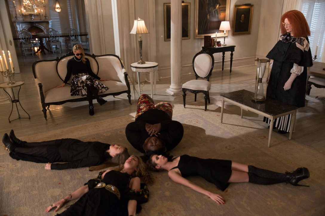30-american-horror-story-coven2