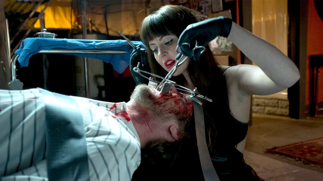 american-mary-516a57feb61dc