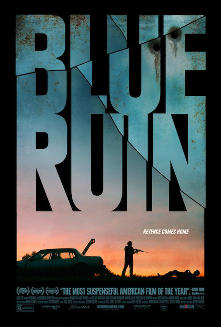 blue_ruin_poster_new
