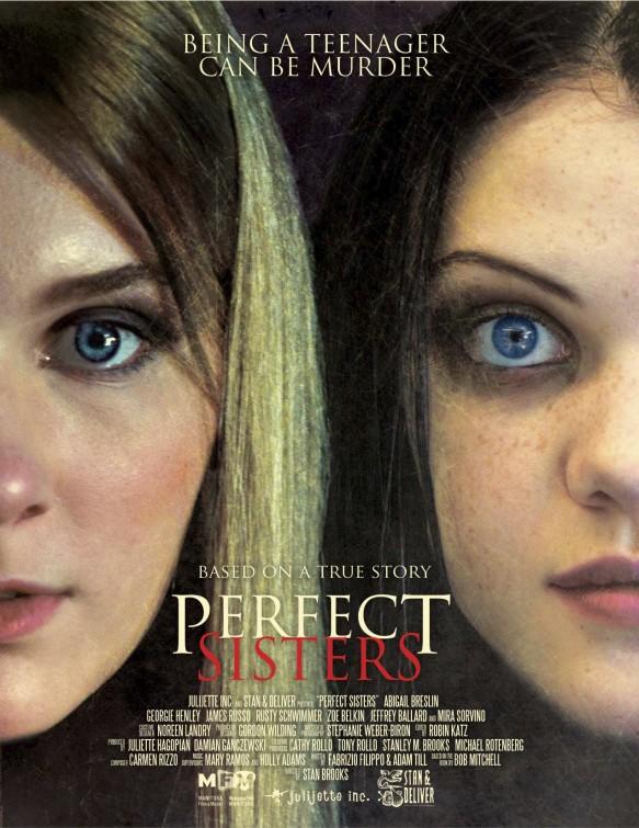 perfectsisters