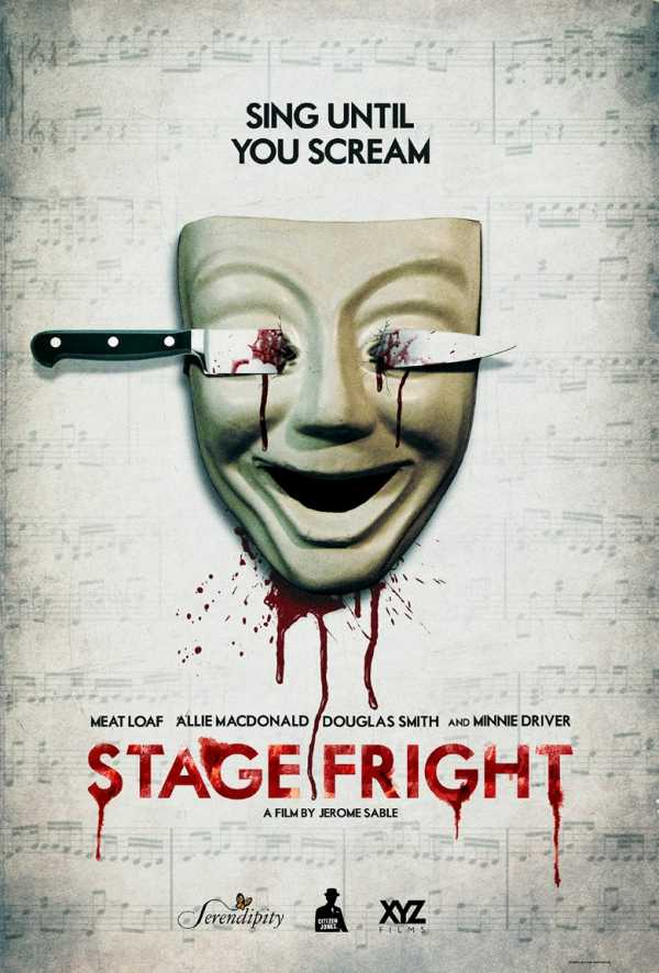 Stage-Fright-Movie-Poster-Jerome-Sable