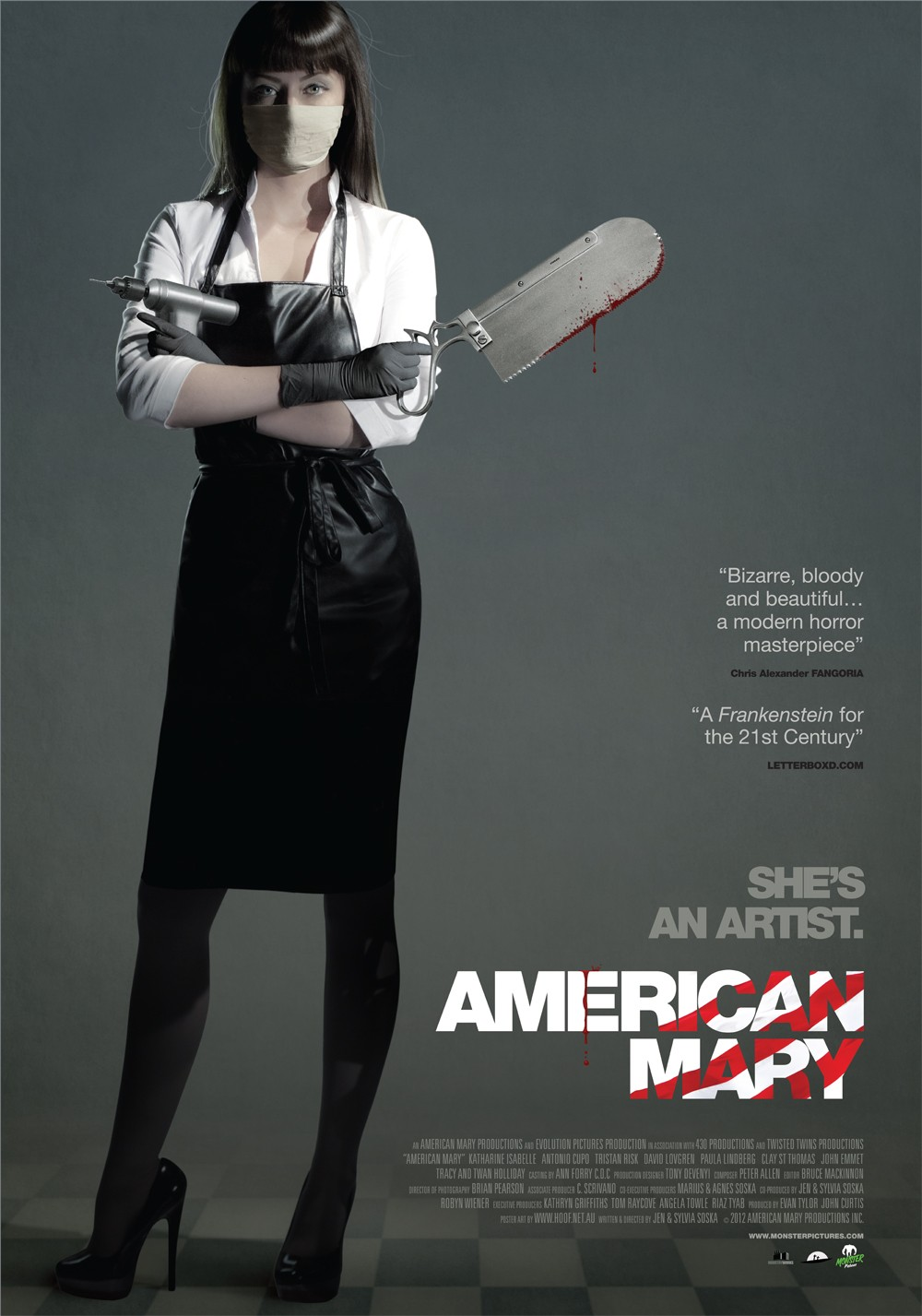 american_mary_ver2_xlg
