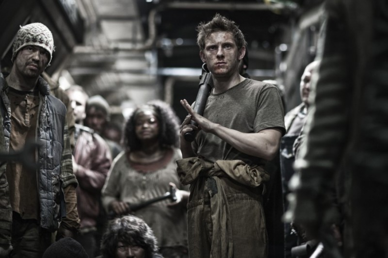 Jamie-Bell-in-Snowpiercer-2013-Movie-Image