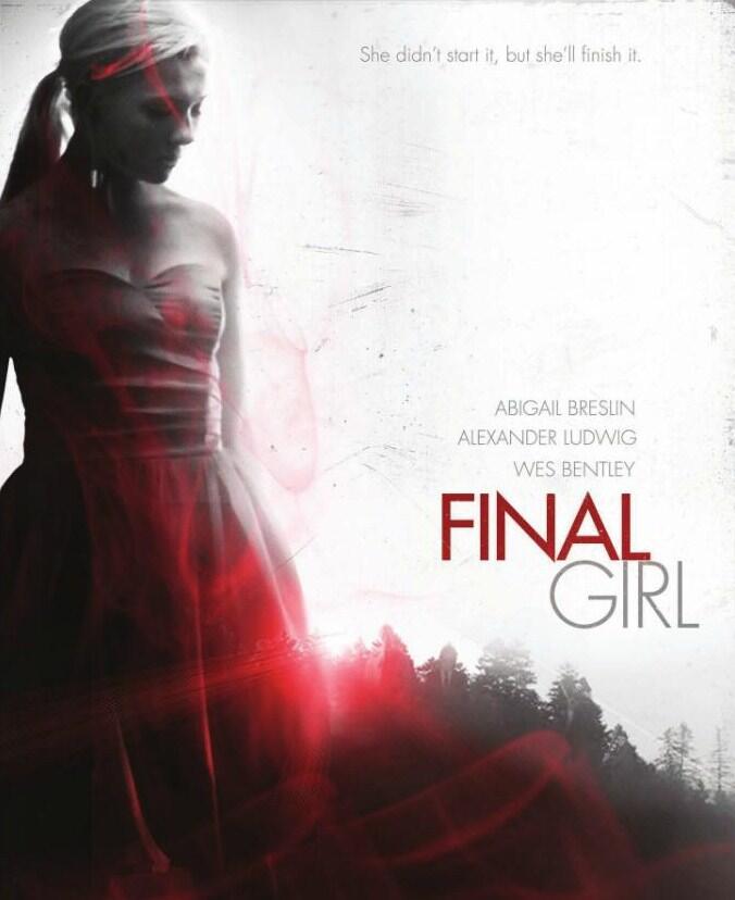 final-girl-poster-2