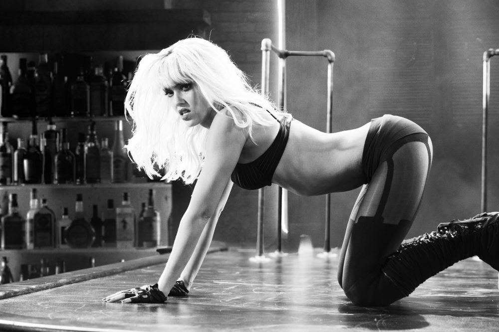 Jessica-Alba-in-Sin-City-A-Dame-to-Kill-For-2014-Movie-Image1