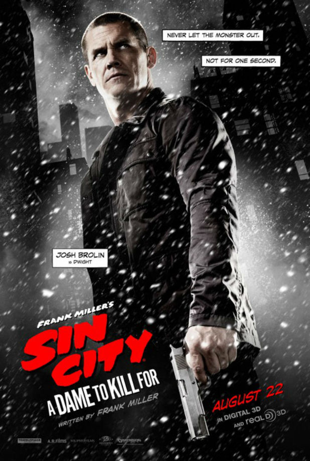 movies-sin-city-character-poster-2