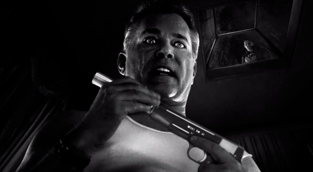 sin-city-2-a-dame-to-kill-for-teaser-trailer-ray-liotta
