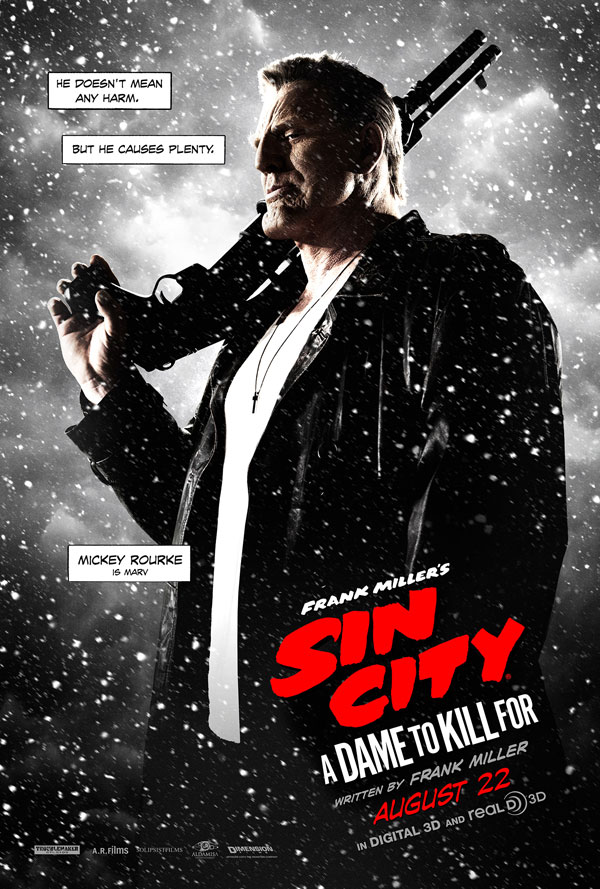 sin-city-2-poster-4