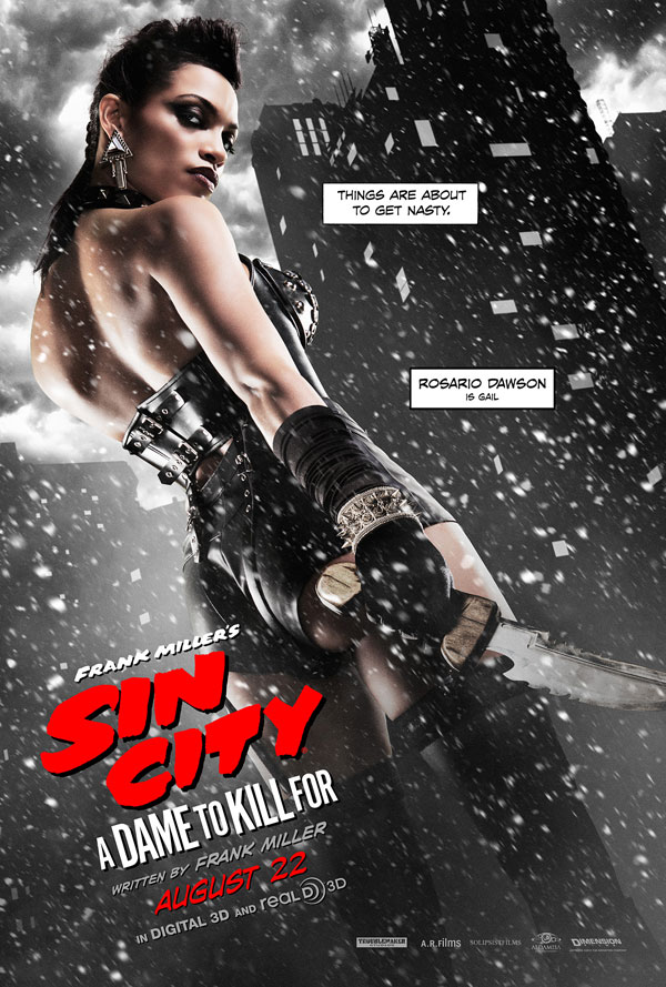 sin-city-2-poster-5